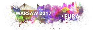 Galleon International will be involved with EuRA Warsaw 2017