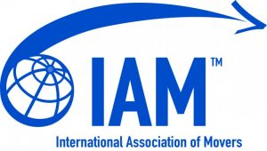 Galleon International will be attending the IAM Annual Conference
